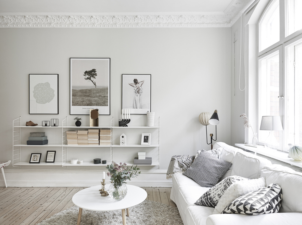 white-living-room-Coco-Lapine