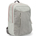 Marketplace: Timbuk2