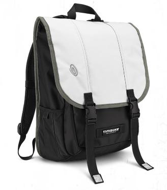 custom-swig-laptop-backpack-timbuk2