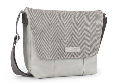 express shoulder bag timbuk2