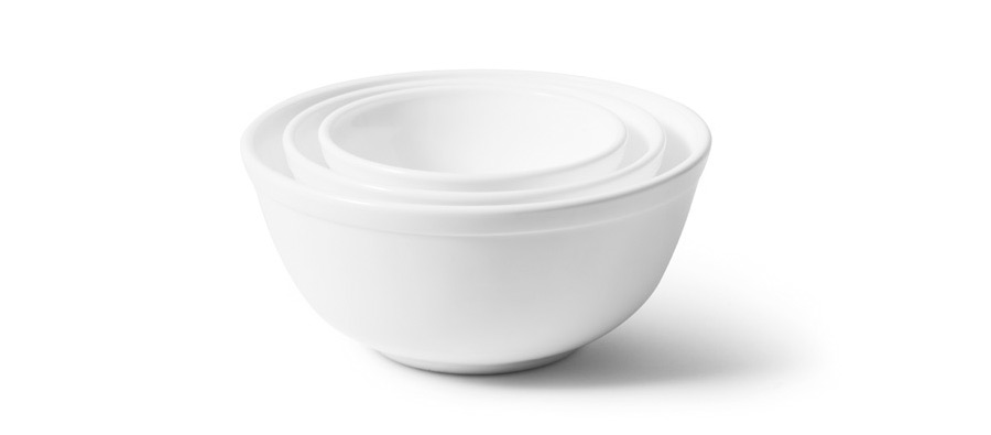 hand-pressed-glass-mixing-bowls-white-12