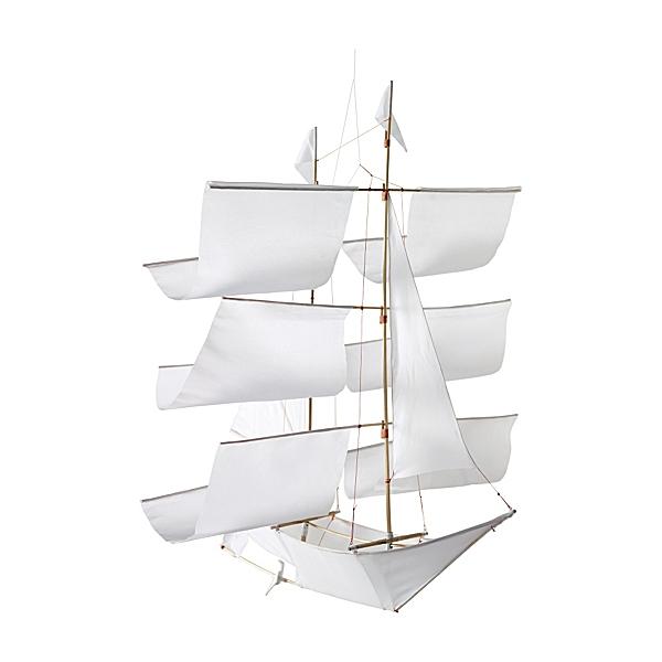 kite-ship-Serena Lily