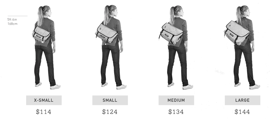 messenger-bag-size-timbuk2