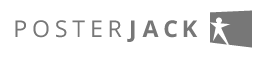 posterjack-logo