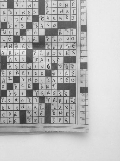 Crossword-White-Cabana1