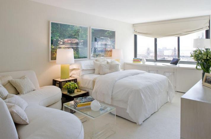 Miraval Living Campion Platt Interiors