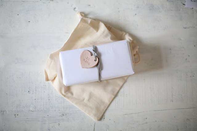 diy-heart-gift-tags