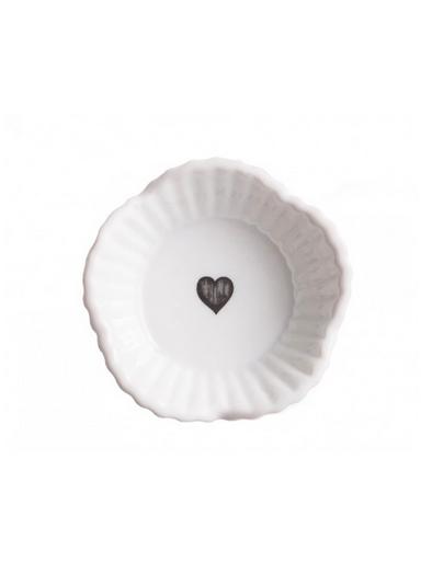 heart-trinket-dish