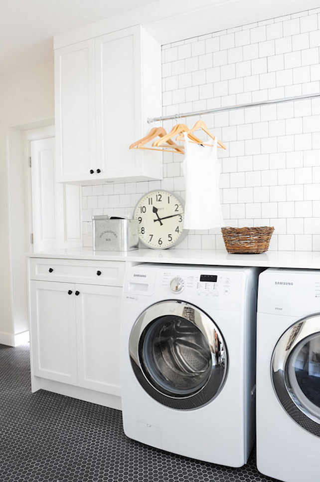 Laundry-Room-Oliver-and-Simon-Design