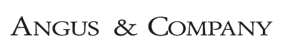 angus-and-company-logo