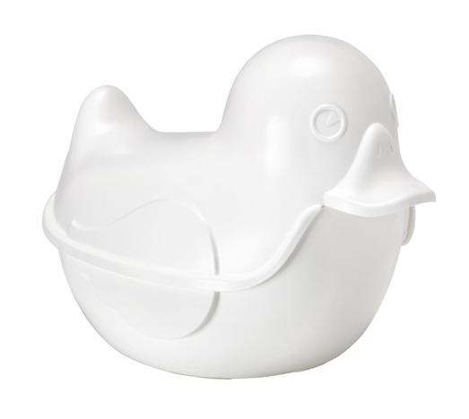 sprutt-duck-ikea