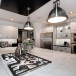 Real Estate: London, Ontario
