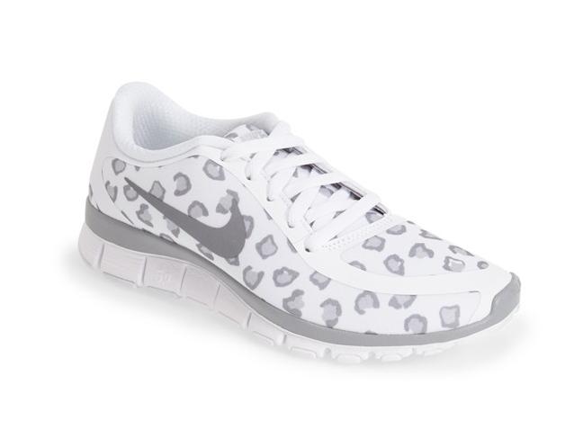 Nike-running-shoes