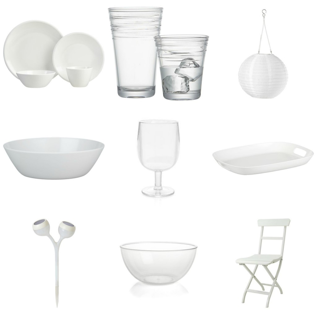 Outdoor-entertaining-CB2-Ikea