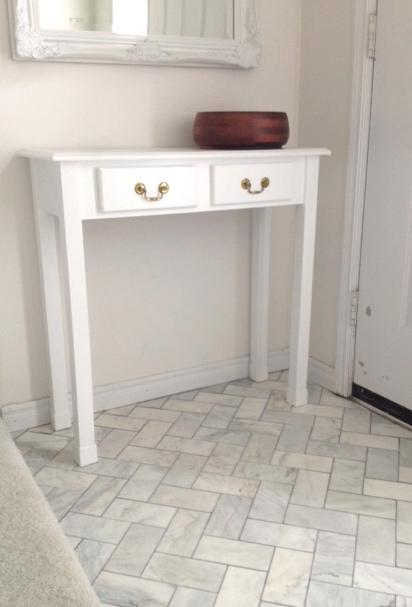 White-Cabana-marble-tile-installation-11