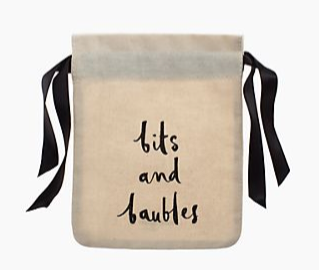 bits-baubles-jewelry-kate-spade