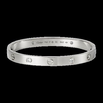 B6035816_0_cartier_bracelets