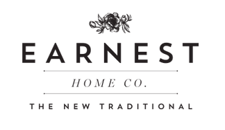 Earnest-Home-blog