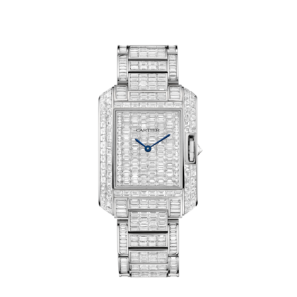 HPI00585_0_cartier_watches