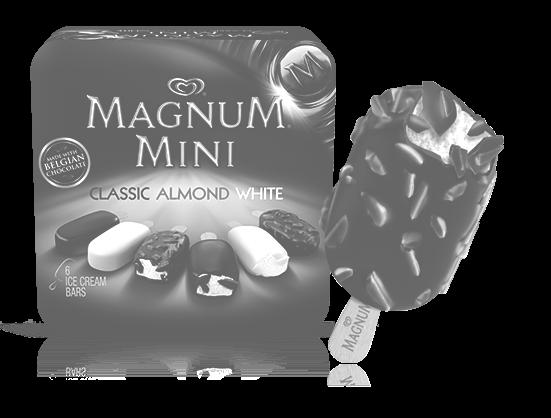 Product_varietymini116-745979