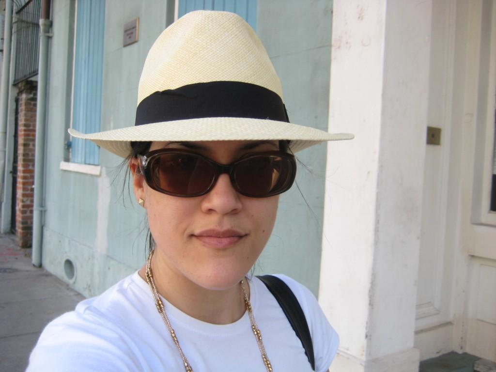 White-Cabana-Jordana-2