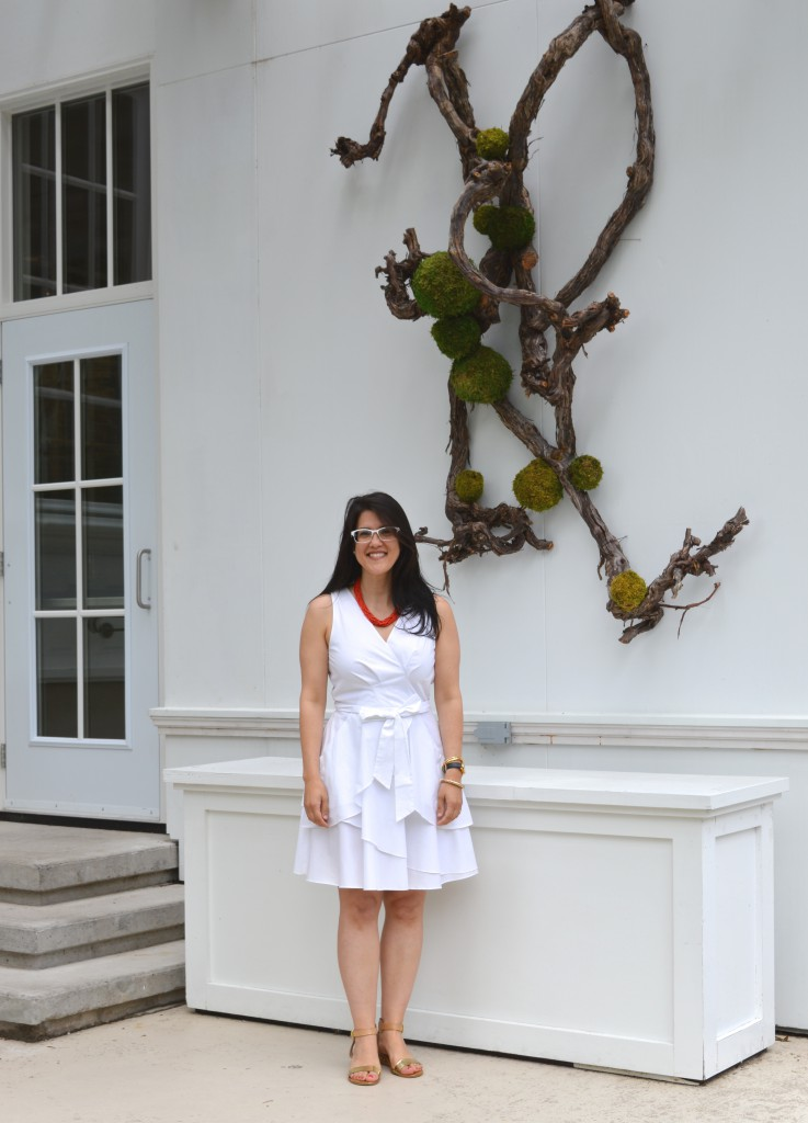 White-Cabana-Langdon-Hall-8