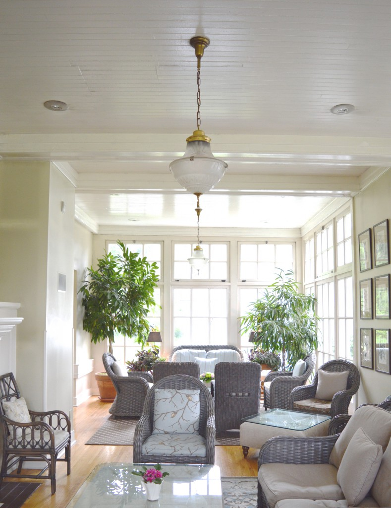 White-Cabana-Langdon Hall-9