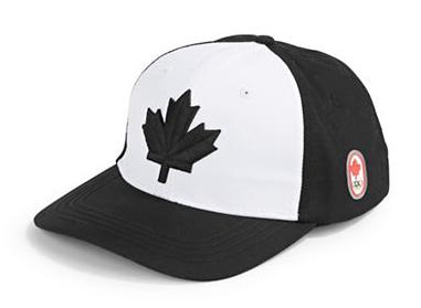 canada-baseball-cap