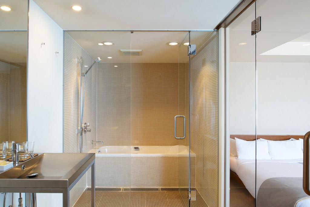 japanese_room503_slide2-thumb-1260x840-454-1