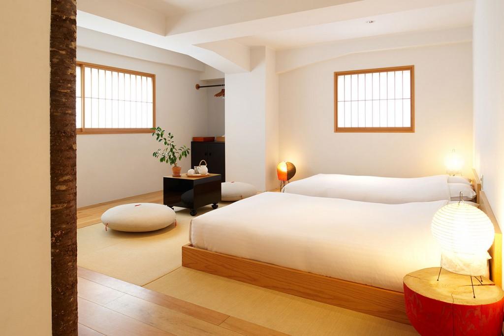 tatami_room605_slide1-thumb-1260x840-457