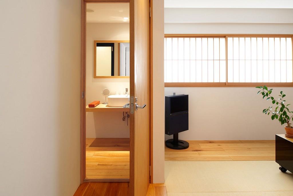 tatami_room605_slide2-thumb-1260x840-458