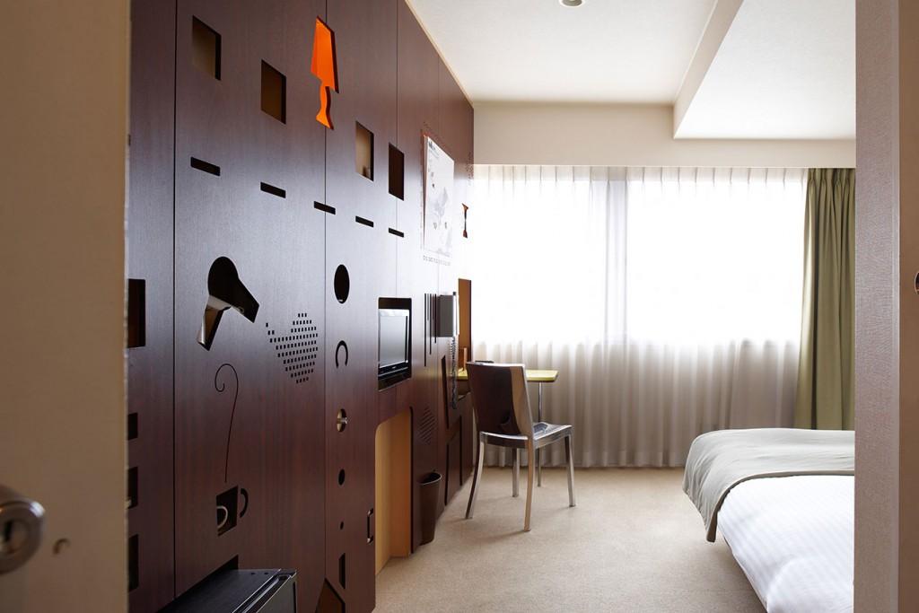 weekly_room602_slide1-thumb-1260x840-501