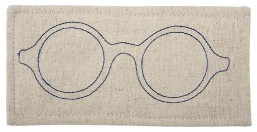 eyeglass-case-izola