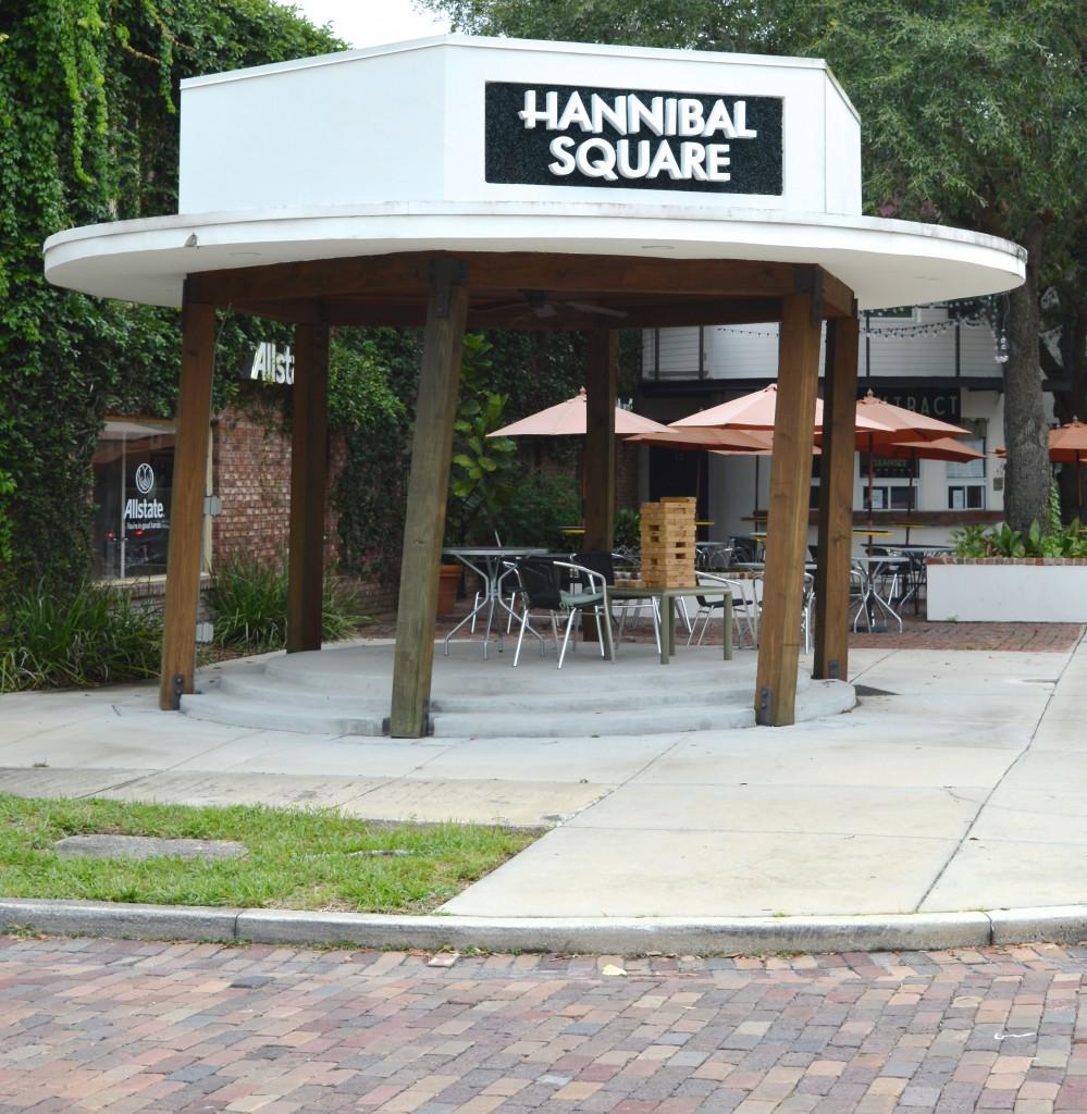 Hannibal-Square-WinterPark-Orlando-2