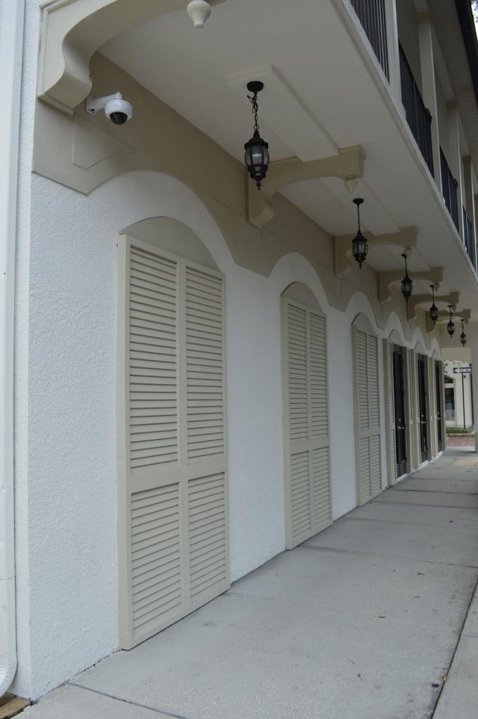 Hannibal-Square-WinterPark-Orlando-4