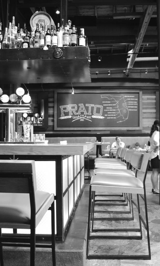 Orlando-Prato-1