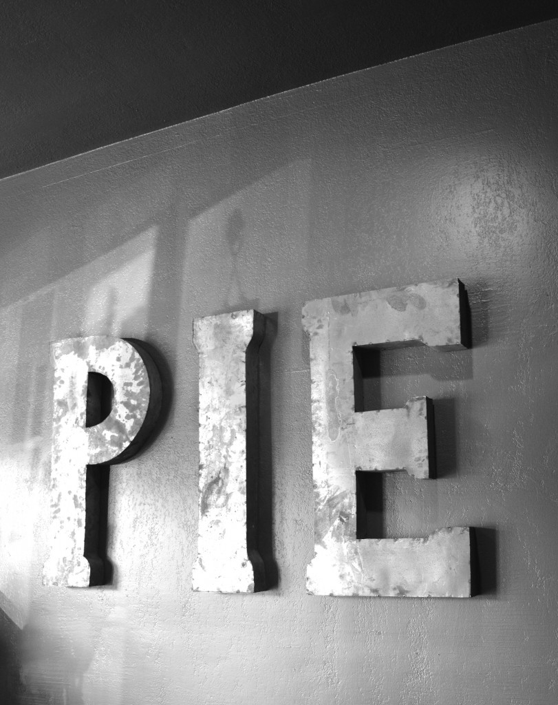 P-is-for-Pie-Orlando-2