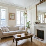 Travel: One Fine Stay in Paris