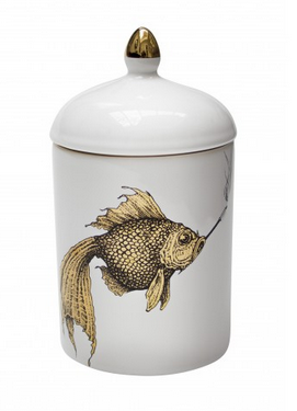 Toty-Dobner-fish-candle
