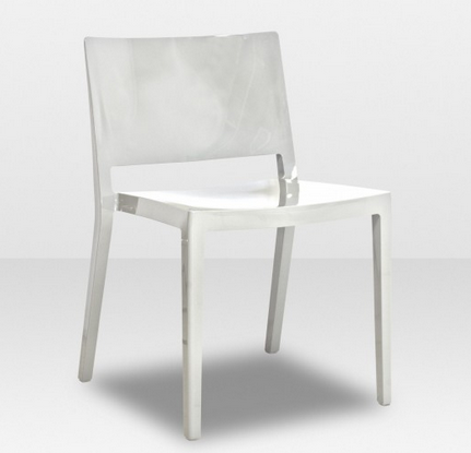 chair-kartell-lizz-elte-sale