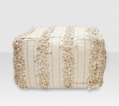 moroccan-wedding-pouf-elte-sale