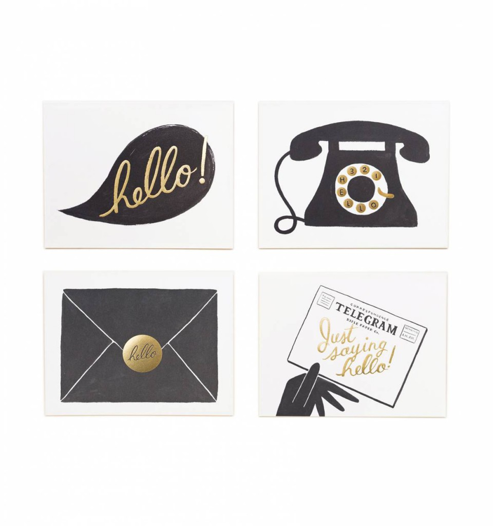 rifle-paper-co-hello-assorted-card-set-01-n_1