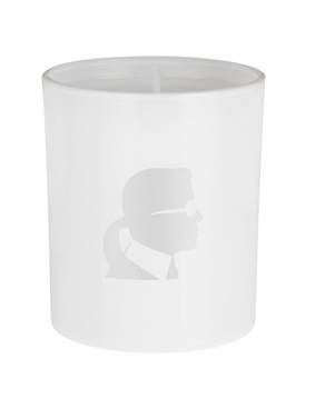 Karl-Lagerfeld-candle