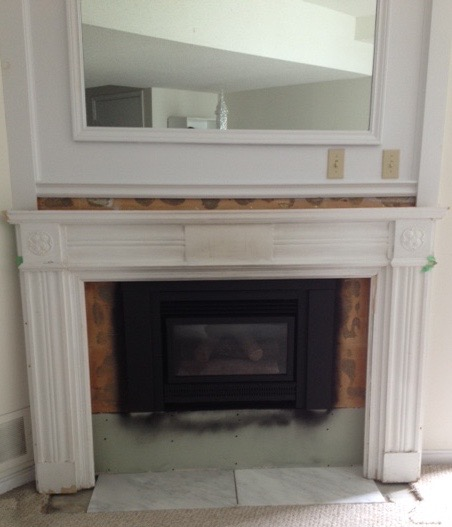 White-Cabana-fireplace-2