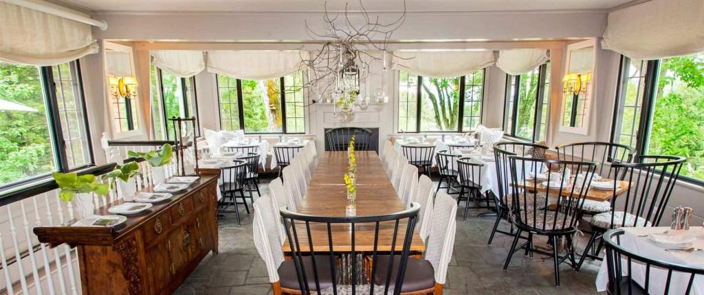 dining-room.jpg.1920x807_0_9_10000