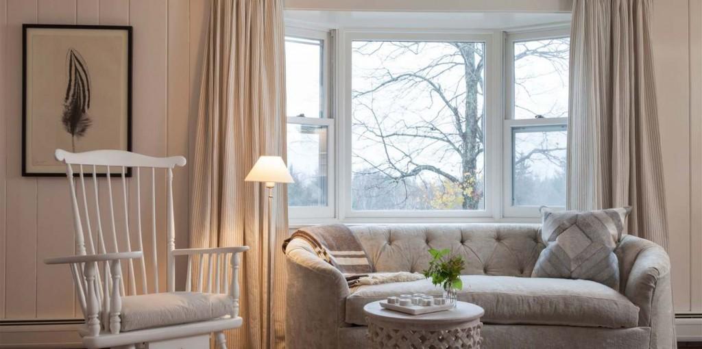 fireplace-room-14-1.jpg.1360x678_default