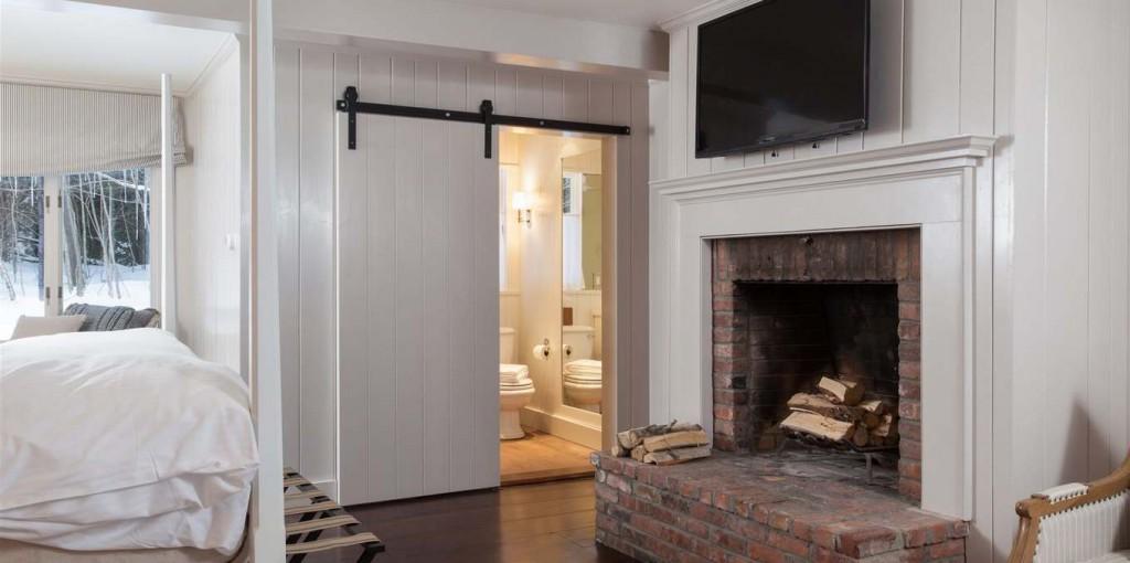 guest-house-room.jpg.1360x678_default