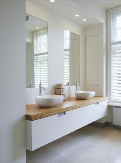 white-wood-bathroom