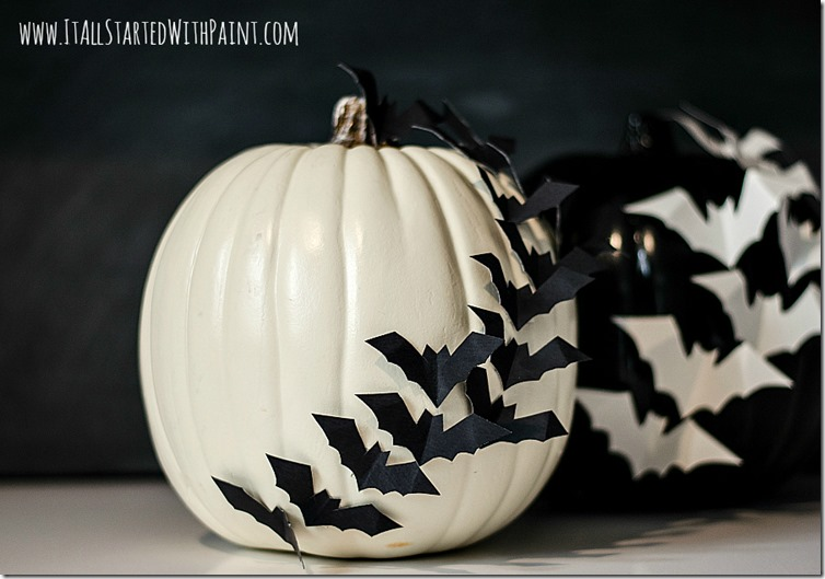 Bats-On-Pumpkin-No-Carve-2_thumb