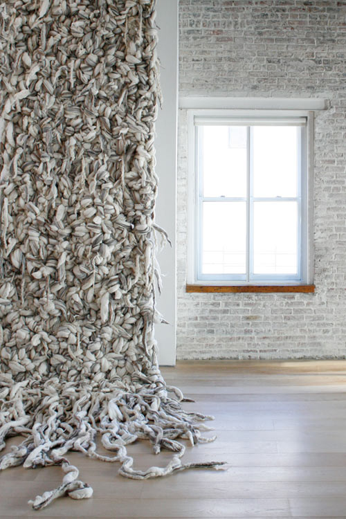 Dana-Barnes-In-Knots-Fiber-Wall-Hanging